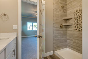 20Master shower-SMALL