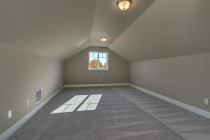 27Bonus Room-SMALL