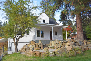 6484 Madison St, Bonners Ferry, ID 83805
