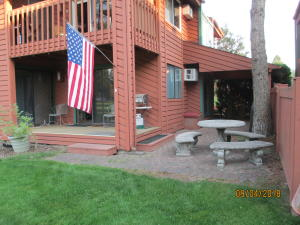 5299 W GREEN CT, #10, Rathdrum, ID 83858