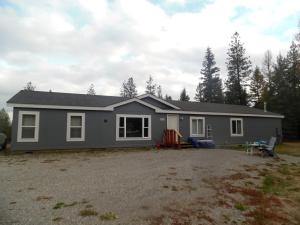133 This-A-Way Rd, Spirit Lake, ID 83869