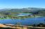 St. Joe River / Round Lake