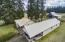 65738 Hwy 2, Bonners Ferry, ID 83805