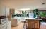 Main Home - Kitchen