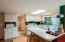 Main Home - Kitchen to Mud Room