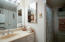 Main Home - 2nd Bathroom