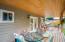 Main Home - Deck