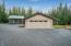 Main Home - Garage w/Workshop
