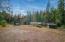 Cabin w/Carpot & Wood Storage