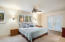 Second Home - Master Suite
