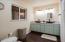 Second Home - Master Bath