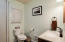 Second Home - Bathroom 2