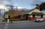 7161 Main St, Bonners Ferry, ID 83805