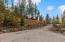 Special enclave of homes in Sundown Ridge Estates only 15 minutes to downtown CdA or I90 for easy access to Spokane. 10 acre parcels, with high end homes, shop space and more
