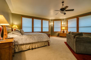 26Master bedroom-FULL