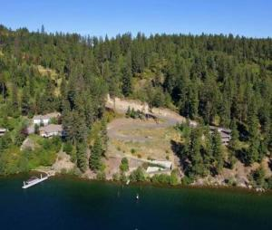 Dolliver Road, Coeur d'Alene, ID 83814