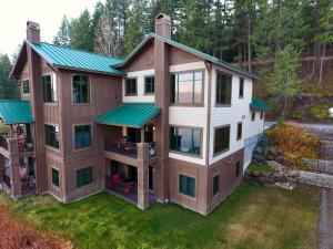 18020 E MT EAGEN LOOP, Bayview, ID 83803
