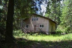 6071 Bead Lake Rd 18
