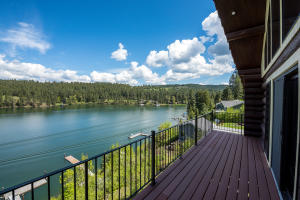 6286 S PANORAMA VIEW DR, Harrison, ID 83833