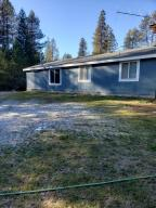 124 Valley View Dr, Newport, WA 99156