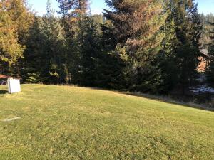 BLK 14 Lot 3 Long Drive, Priest Lake, ID 83856