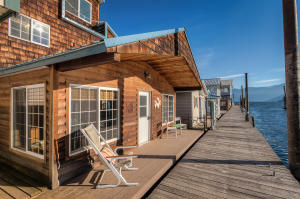 34142 N SCENIC BAY D DOCK, Bayview, ID 83803