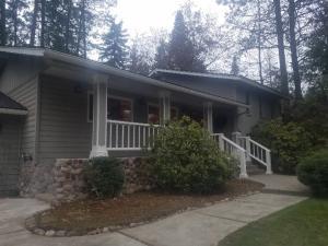 12579 N AVONDALE LOOP, Hayden, ID 83835