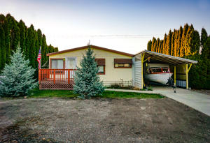 11700 N Alaska Loop Hayden ID 83835-22