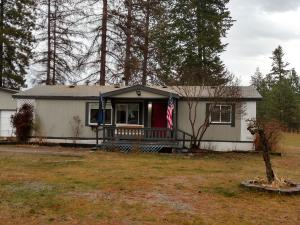 639 Blume Hill Rd, Bonners Ferry, ID 83805