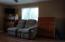 639 Blume Hill Rd, Bonners Ferry, ID 83805