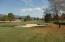 Beautiful 19 Hole Golf Course