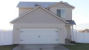 12185 W WELLINGTON AVE, Post Falls, ID 83854