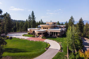 1757 S GREENSFERRY RD, Coeur d