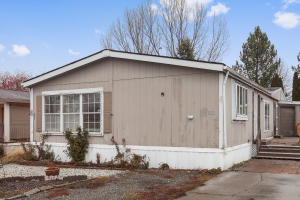 2111 W Windermere Ave, Coeur d