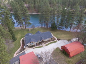 893 S PLEASANT VIEW RD, Post Falls, ID 83854