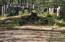 1608 Estates Lp, Priest River, ID 83856