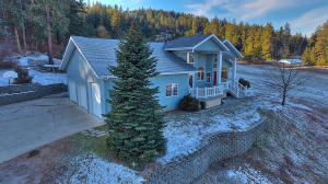 3852 S SCHILLING LOOP, Post Falls, ID 83854