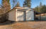 18105 S HUNGRY HOLLOW DR, Harrison, ID 83833