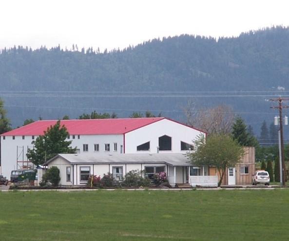 photo of 3390 W HAYDEN AVE Hayden Idaho 83835