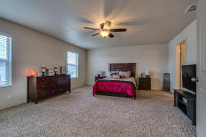 21Master bedroom-SMALL