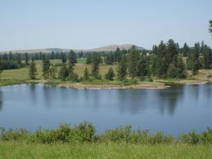 12000 Meadow Rd, Medical Lake, WA 99022