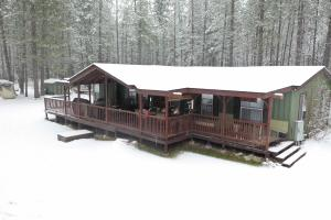 16198 N FOWLER RD, Rathdrum, ID 83858