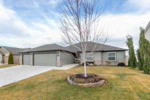 1480 E WARM SPRINGS AVE, Post Falls, ID 83854