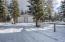 32814 N 14TH AVE, Spirit Lake, ID 83869