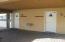 10000 Schweitzer Mtn Rd, 413/415, Sandpoint, ID 83864