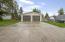 31772 N BARBARA AVE, Spirit Lake, ID 83869