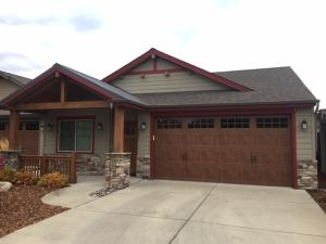 4355 N Meadow Ranch Ave, Coeur d