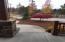 4355 N Meadow Ranch Ave, Coeur d