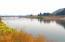 6743 Ivy Ln, Bonners Ferry, ID 83805