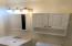 #506 Bathroom